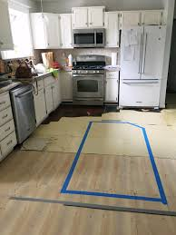 prescott view home reno diy kitchen island classy clutter