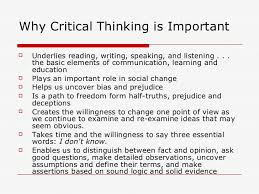Critical Thinking  An Introduction to the Basic Skills   Canadian     mdk