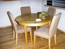 better kitchen table and chairs sets u2014 kitchen u0026 bath ideas