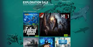 best pc gamer black friday deals the black friday pc gaming deals are on