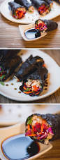 Dinners Ideas For Two 22 Easy Romantic Dinner Recipes For Two Craftriver