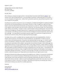 Environmental Consultant Cover Letter Sample   LiveCareer restaurant waitress resume   marketing communications resume