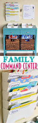 the 25 best family command center ideas on pinterest kitchen