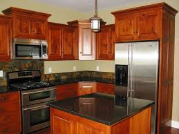 Kitchen Design Layout Ideas by Kitchen Design Layout Ideas Kitchen Layout Ideas For Small Space