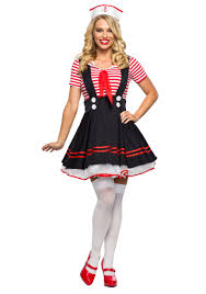 Patriotic Halloween Costumes Sailor Costumes U0026 Navy Officer Uniforms Halloweencostumes