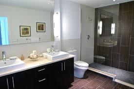 bathroom design awesome luxury spa like bathroom ideas spa like