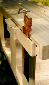 Woodworking Tools Calgary Alberta by 17 Best Images About