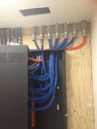 wall mounted cable management system ventura county cat5e cat6 telephone wiring data cabinets and
