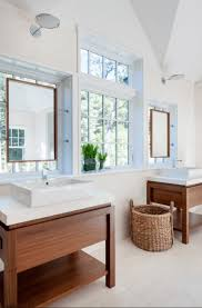 Bathroom Mirror Ideas On Wall Personalize Your Bathroom Decor With Fabulous Wall Mirrors