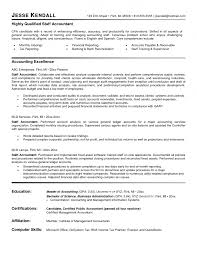 RESUME TEMPLATE COVER LETTER   Oracle Scm Functional Consultant Resume