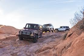 lexus lx 570 harga 2017 jeep wrangler vs mercedes g550 vs toyota land cruiser comparison