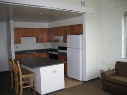 small apartment kitchen island regarding small apartment kitchen