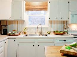 cheap kitchen backsplash peel and stick topic related to inspired
