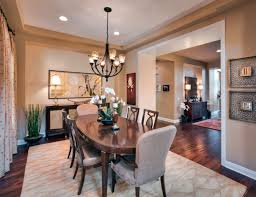 Dining Room Decorating Ideas On A Budget Elegant Dining Room Decor Best 25 Elegant Dining Room Ideas Only