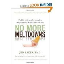 images about research paper on Pinterest   Asperger Syndrome     No More Meltdowns  Positive Strategies for Managing and Preventing Out Of Control Behavior