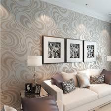 Home Decor And Interior Design by Home Decor And Interior Design Trend Forecast 2017