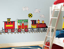 Bedroom Wall Decor Ideas Kids Room Decor Little Bu0027s Big Boy Room Kids Room