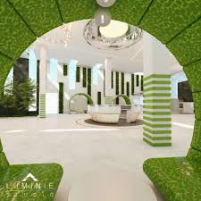 3d interior design u2013 luminie studio