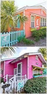 820 best dream houses images on pinterest beach cottages small