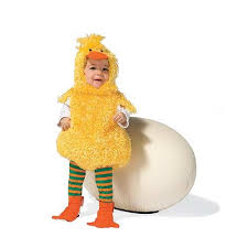 Warm Baby Halloween Costumes 25 Baby Duck Costume Ideas Cute Baby Costumes