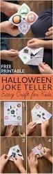 25 best ideas about halloween jokes di pinterest