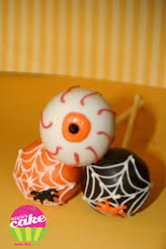Cake Pops Halloween by 169 Best Cake Pops Images On Pinterest Desserts Cake Ball And