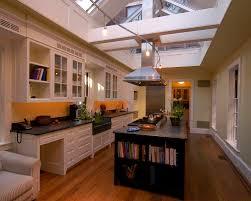 custom kitchen cabinet rigoro us