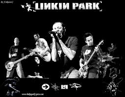 پخش کنسرت گروه Linkin Park