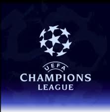 Résultat Tirage au Sort 8ièmes Ligue des Champions 2011