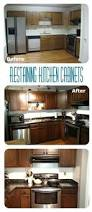 Kitchen Cabinets Stain 106 Best Diy Staining Wood I E Kitchen Cabinets Etc Images On