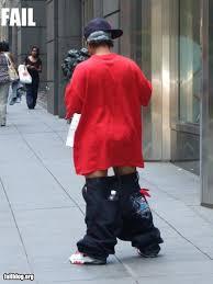 Saggy pants proposal advancing in Tennessee Legislature Images?q=tbn:ANd9GcSqjXwt4TEdIv0tDVrwz6zEMSL5nqNJlQZVlqBKHe9Wj6b7r9Eq