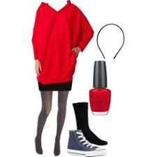 Amy Pond Halloween Costume Costuming Dr Party Amy Pond Cosplay Astronaut