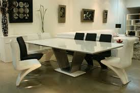 Bedroom Furniture Granite Top Harmonize Kind Of Granite Top Dining Table In Modern Kitchen