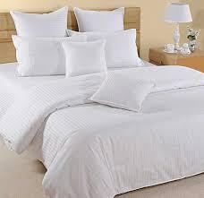 buy swayam king size bed sheet set online swayam king size bed