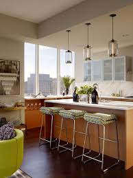 Lighting For A Kitchen by 28 Lighting Over A Kitchen Island Cool Design Ideas From