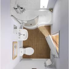 bathroom design magnificent amazing marble bathroom design ideas