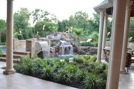 Residential Lazy River Pool Designs Pool Design  Pool Ideas - Backyard river design