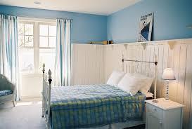 bedroom jolly blue bedroom n childrens bedroom post country