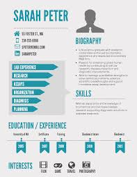 Best Resume Header Format by Best Resume Key Words Format Template Resume Buzzwords