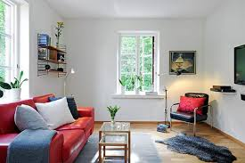 Download Cheap Apartment Design Astanaapartmentscom - Cheap apartment design ideas