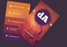 Business Card Eps Template Visiting Card Design Eps Free Download 12337 Free Downloads