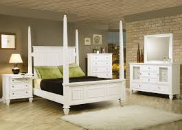 White Bedroom Furniture Design Stylish White Bedroom Furniture For Adults Cool White Bedroom