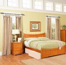 Maple Wood Bedroom Furniture Maple Bedroom Set Maple Bedroom Birdseye On Sich