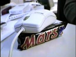 Première photo de l'eau sur Mars Images?q=tbn:ANd9GcSqoKQqyqyf1iyl1-u_-qk7bzyfE5eWCIrIq3fFU00igJbBNKrbdpv3E4QO