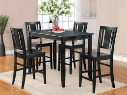 Bench For Kitchen Table Canada Full Size Of Kitchen S Kitchen - Kitchen table sets canada