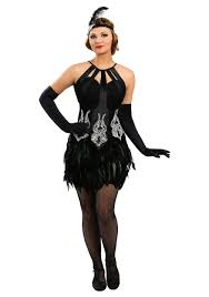 party city halloween costumes in stores flapper costumes u0026 1920 u0027s dresses halloweencostumes com