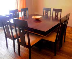 dining room table and chairs sale dining room decor ideas and