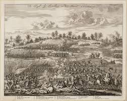 Battle of Turnhout