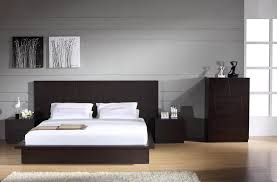Wood Sofa Designs 2015 Bedroom Designs 2017 Intended Decor Image Of Modern Bedroom