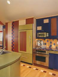 kitchen kb kitchen color blue candice olson rend com painting